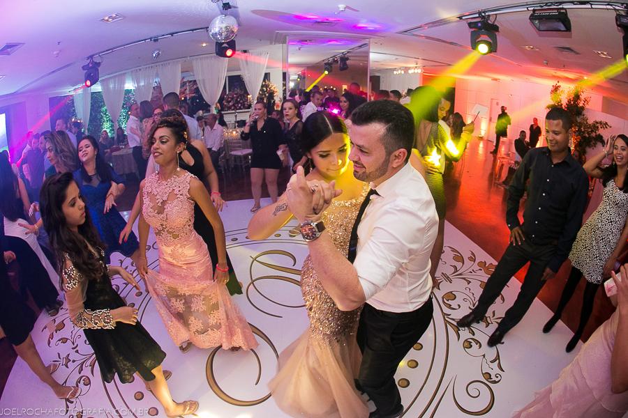 fotos de casamento vivaldi-roberio decorações-136