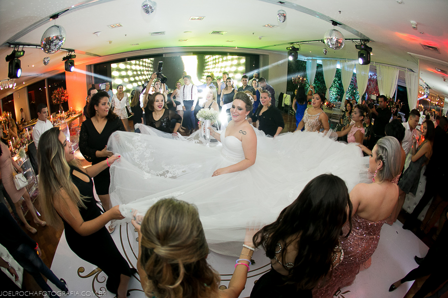 fotos de casamento vivaldi-roberio decorações-137