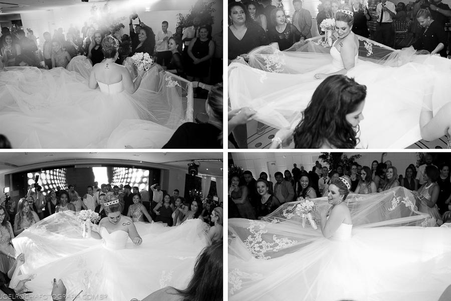fotos de casamento vivaldi-roberio decorações-138
