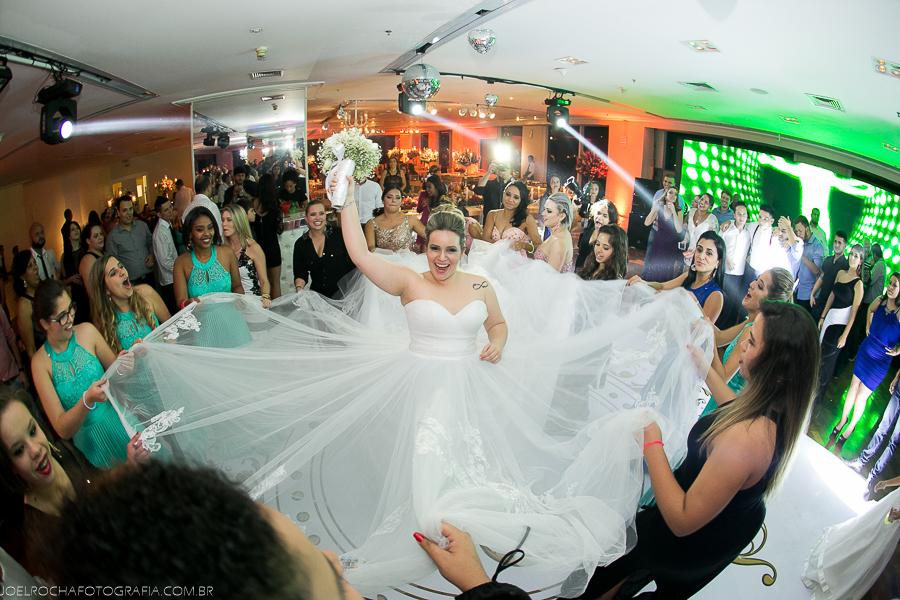 fotos de casamento vivaldi-roberio decorações-139