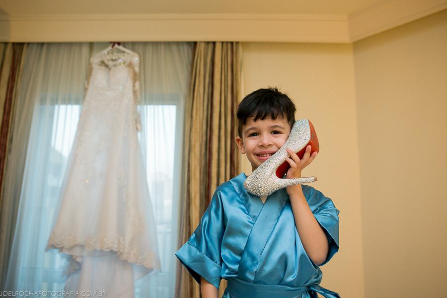 fotos de casamento vivaldi-roberio decorações-14
