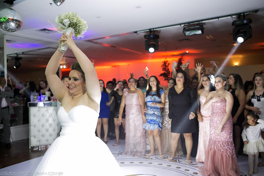 fotos de casamento vivaldi-roberio decorações-140
