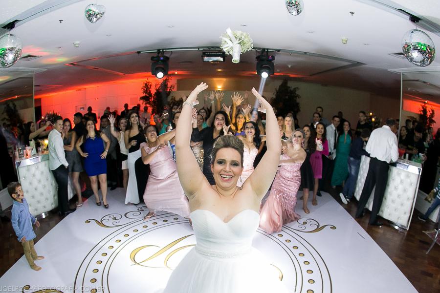 fotos de casamento vivaldi-roberio decorações-141