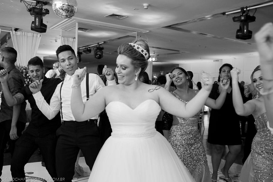 fotos de casamento vivaldi-roberio decorações-142