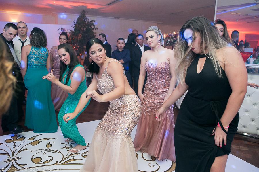 fotos de casamento vivaldi-roberio decorações-149