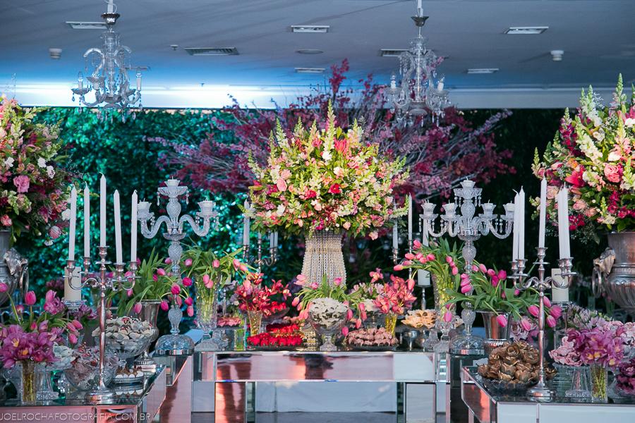 fotos de casamento vivaldi-roberio decorações-15