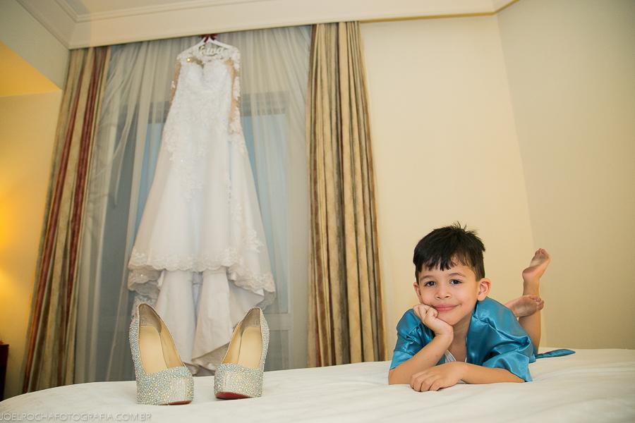 fotos de casamento vivaldi-roberio decorações-18