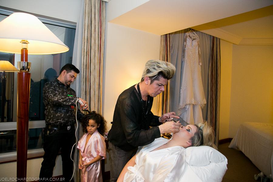 fotos de casamento vivaldi-roberio decorações-19