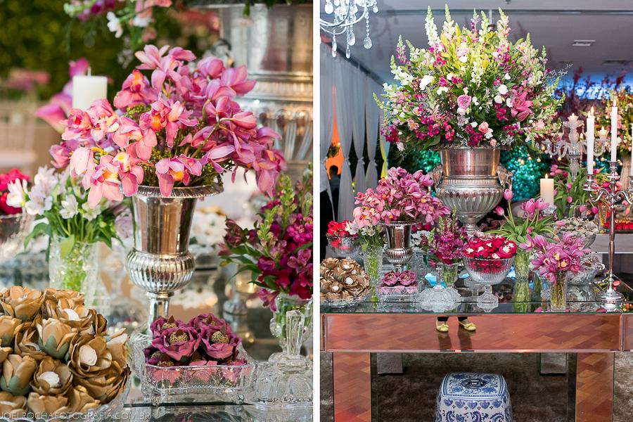 fotos de casamento vivaldi-roberio decorações-2