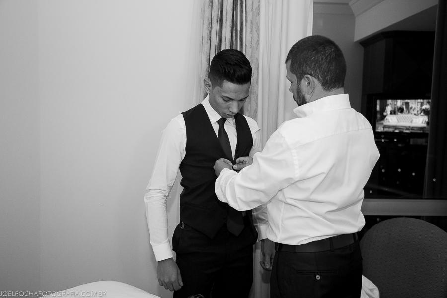 fotos de casamento vivaldi-roberio decorações-26