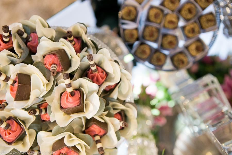 fotos de casamento vivaldi-roberio decorações-3