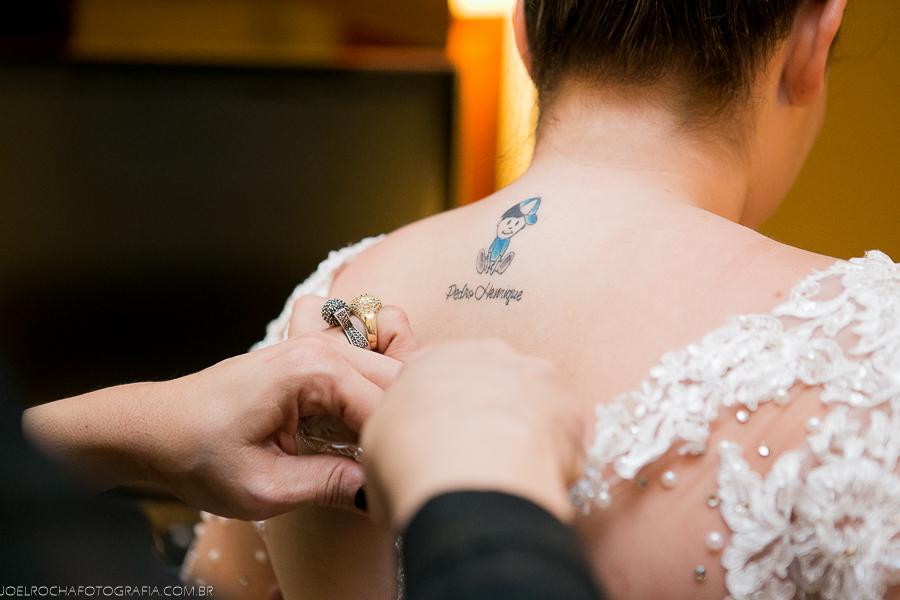 fotos de casamento vivaldi-roberio decorações-36