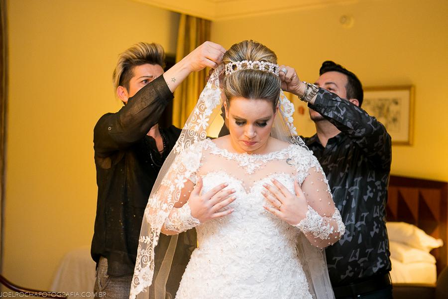 fotos de casamento vivaldi-roberio decorações-37