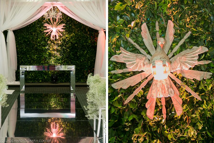fotos de casamento vivaldi-roberio decorações-38