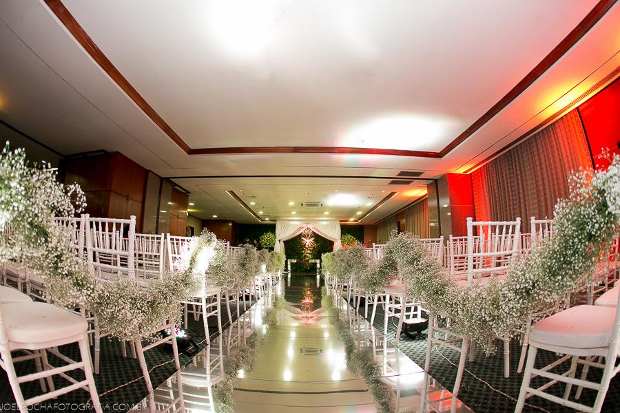 fotos de casamento vivaldi-roberio decorações-39