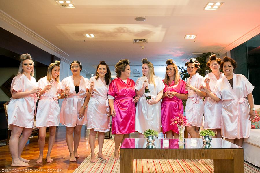 fotos de casamento vivaldi-roberio decorações-4
