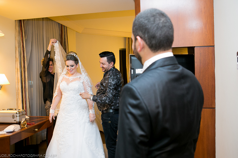 fotos de casamento vivaldi-roberio decorações-40