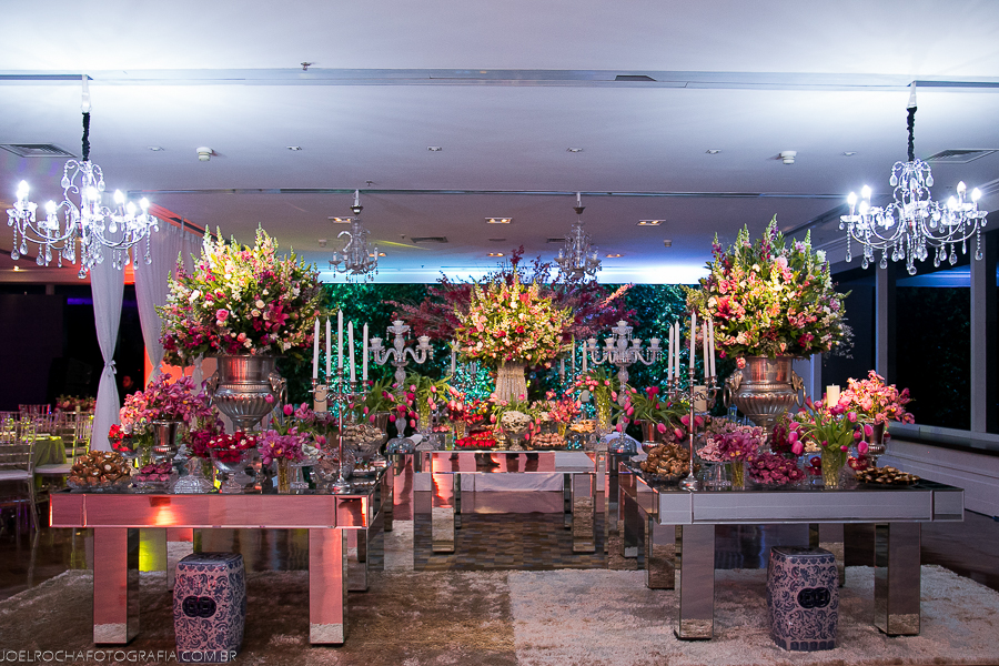 fotos de casamento vivaldi-roberio decorações-44