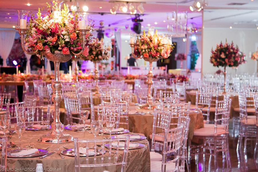 fotos de casamento vivaldi-roberio decorações-45