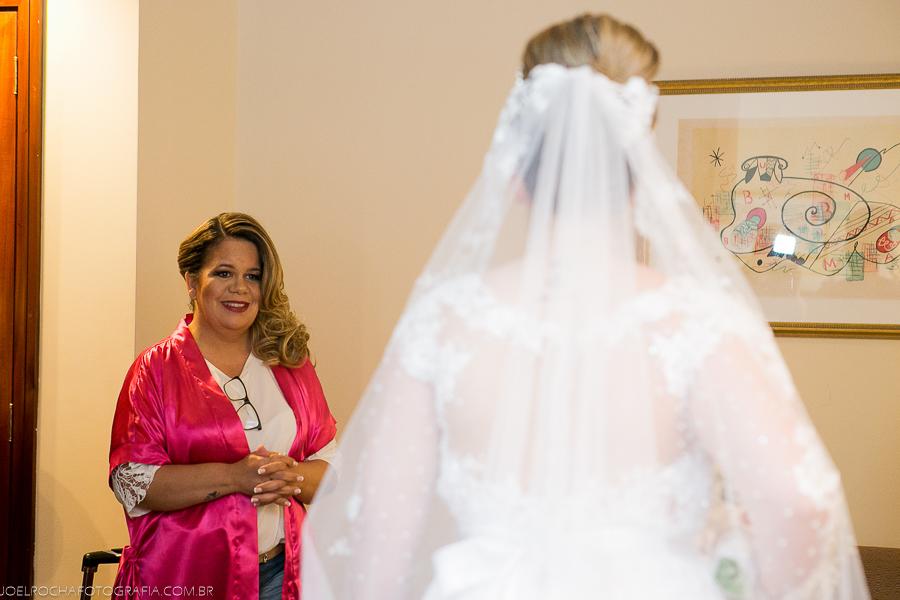 fotos de casamento vivaldi-roberio decorações-46