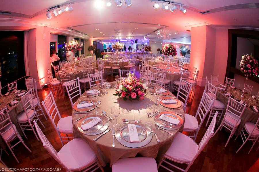 fotos de casamento vivaldi-roberio decorações-47