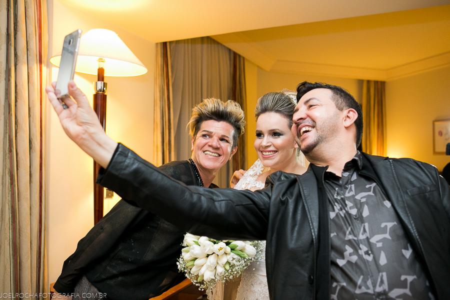 fotos de casamento vivaldi-roberio decorações-48