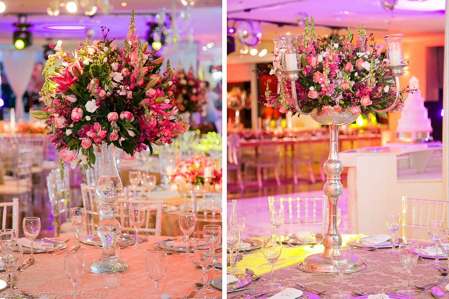 fotos de casamento vivaldi-roberio decorações-49