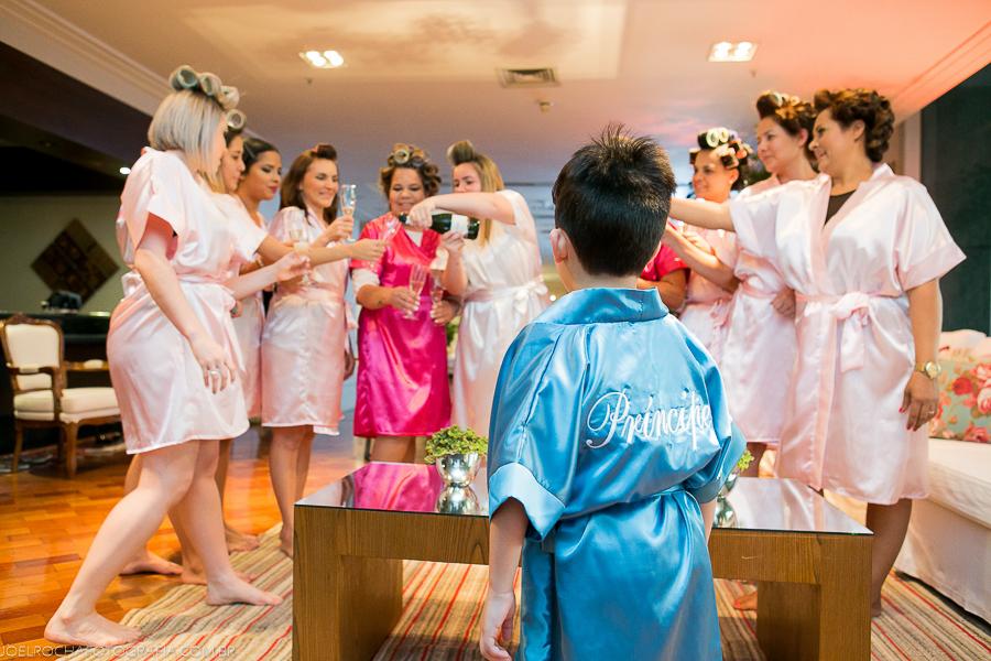 fotos de casamento vivaldi-roberio decorações-5