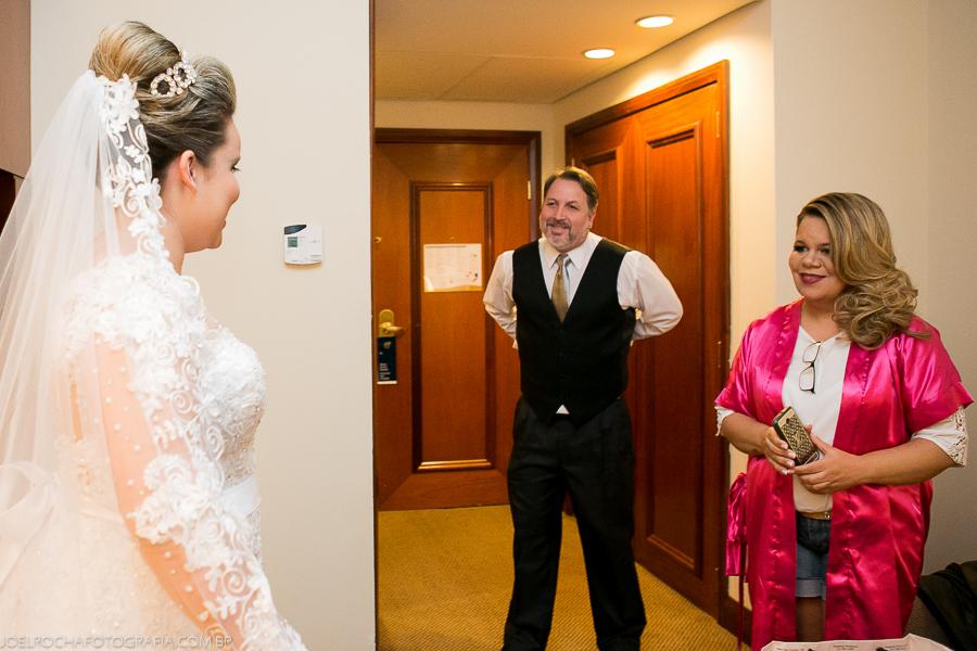 fotos de casamento vivaldi-roberio decorações-50