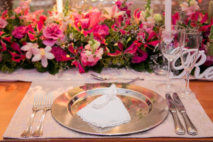 fotos de casamento vivaldi-roberio decorações-52