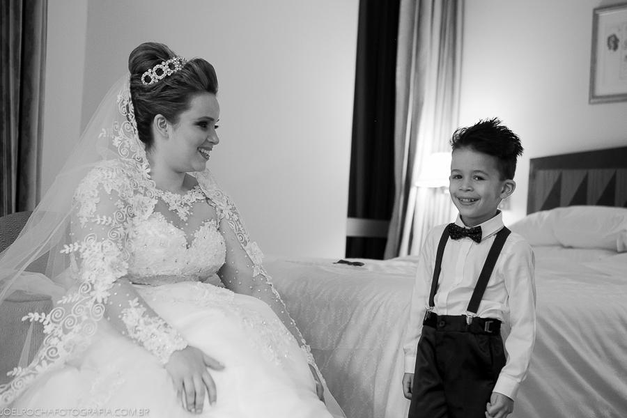 fotos de casamento vivaldi-roberio decorações-53