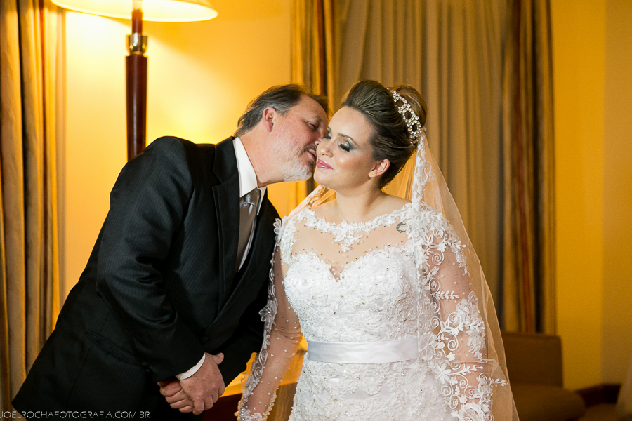 fotos de casamento vivaldi-roberio decorações-54