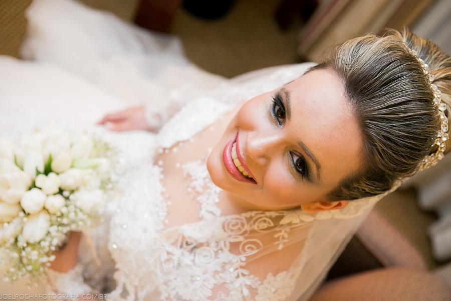fotos de casamento vivaldi-roberio decorações-55