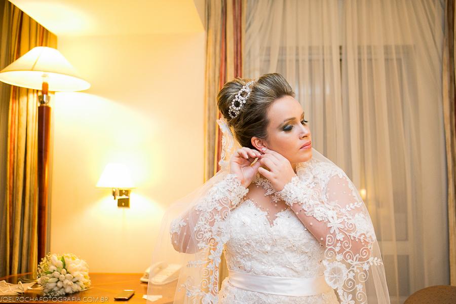 fotos de casamento vivaldi-roberio decorações-56