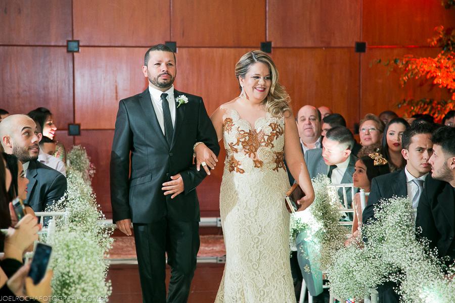 fotos de casamento vivaldi-roberio decorações-58