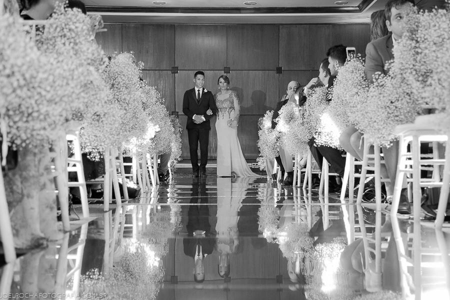 fotos de casamento vivaldi-roberio decorações-59