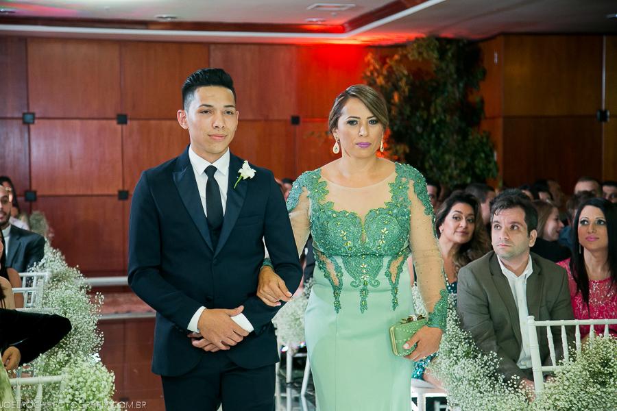 fotos de casamento vivaldi-roberio decorações-60