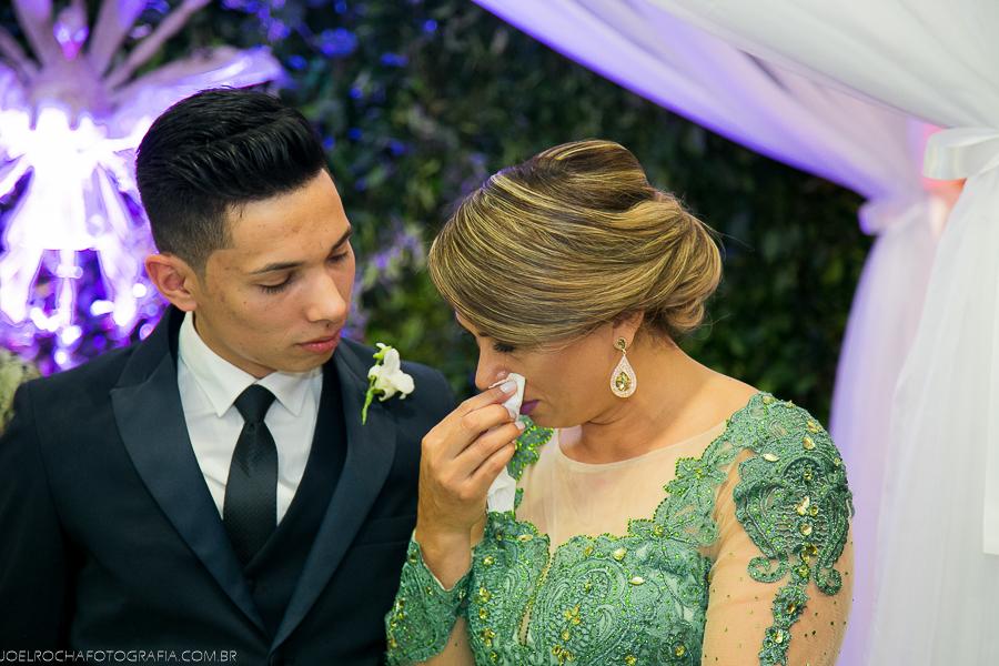 fotos de casamento vivaldi-roberio decorações-61