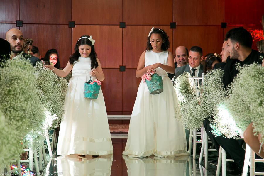 fotos de casamento vivaldi-roberio decorações-62