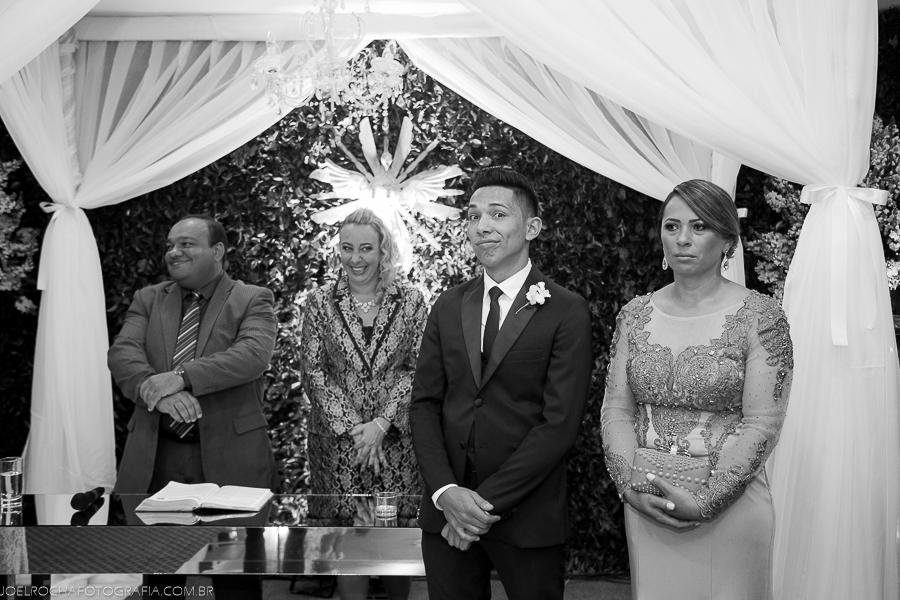 fotos de casamento vivaldi-roberio decorações-63