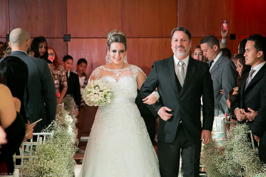 fotos de casamento vivaldi-roberio decorações-64