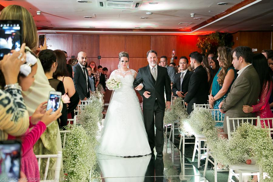 fotos de casamento vivaldi-roberio decorações-65