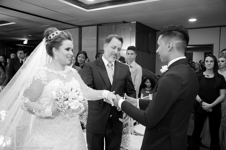 fotos de casamento vivaldi-roberio decorações-66