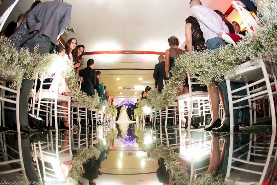 fotos de casamento vivaldi-roberio decorações-67