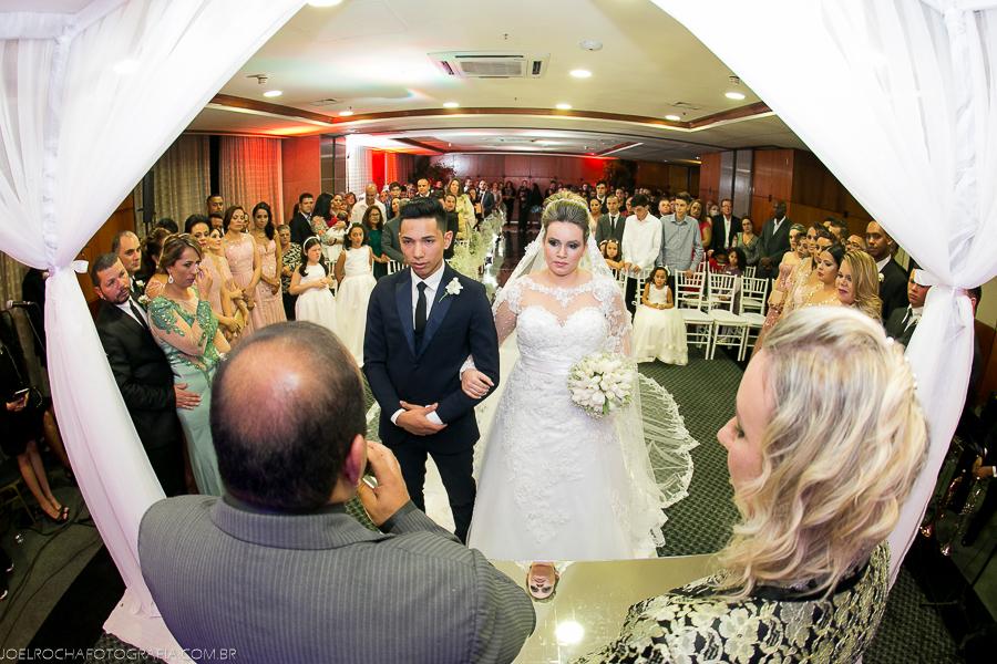fotos de casamento vivaldi-roberio decorações-68