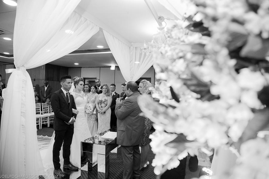 fotos de casamento vivaldi-roberio decorações-69