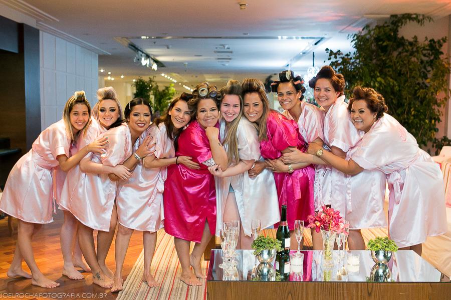 fotos de casamento vivaldi-roberio decorações-7