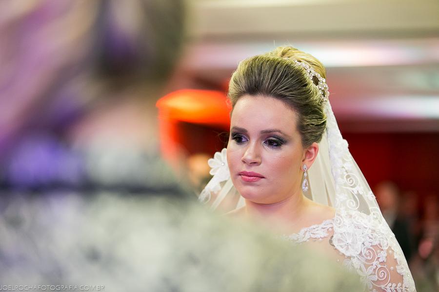 fotos de casamento vivaldi-roberio decorações-70