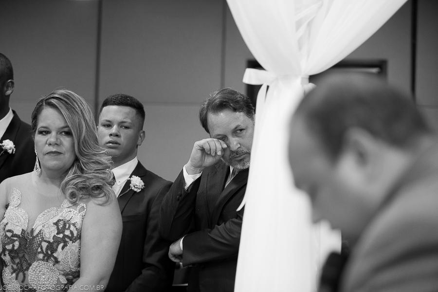 fotos de casamento vivaldi-roberio decorações-71