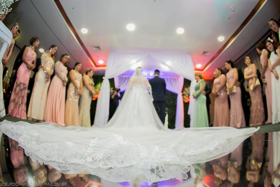 fotos de casamento vivaldi-roberio decorações-72